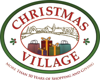 Christmas Village logo